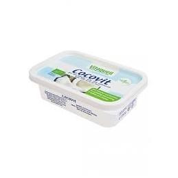 Margarina de coco Vitaquell 250g