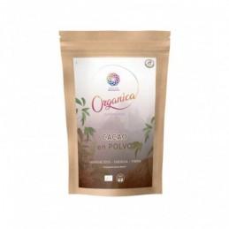 Cacao en polvo Organica 250g