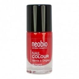 Esmalte vampire dream Neobio 8mL