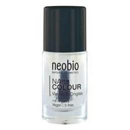Esmalte magic shine topcoat Neobio 8mL