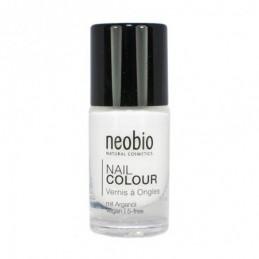 Esmalte french nail Neobio 8mL