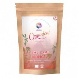 Camu Camu en polvo Organica 100g
