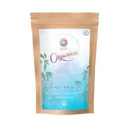 Espirulina blue en polvo Organica 250g