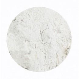 Almidón de yuca La Salmantina a granel (Paquete)