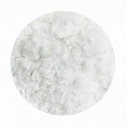Fécula de patata La Salmantina a granel (Paquete)