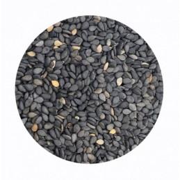 Sésamo negro La Salmantina a granel (Paquete)