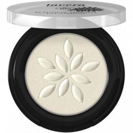 Sombra de ojos Shiny Blossom Lavera