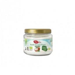 Aceite de coco virgen, El Granero 250ml