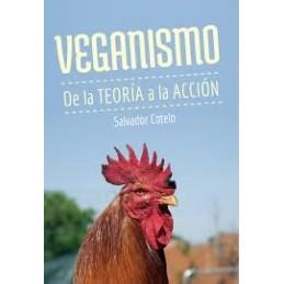 Veganismo de la teoría a la acción