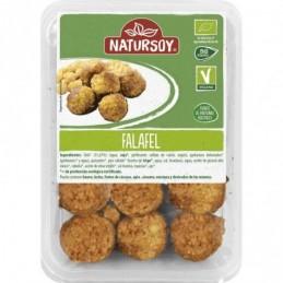 Falafel NaturSoy 250g