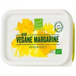 Margarina LANDKRONE 250g