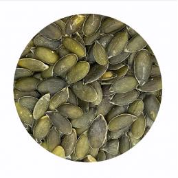 Pipas de Calabaza Ecológicas Biospirit a Granel (Paquete)