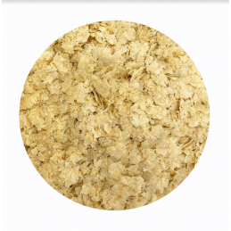 Levadura nutricional Orgánica a granel (Paquete)