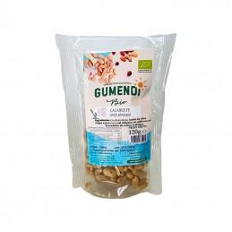 Mix de frutos secos Gumendi 100g