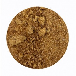 Azúcar de Panela Ecológica La Salmantina a granel (Paquetes)