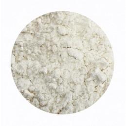 Harina de espelta Integral La Salmantina a granel (Paquetes)