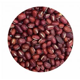Soja Roja Ecológica La Salmantina a granel (Paquetes)