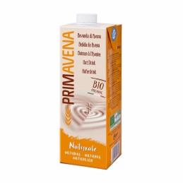 Bebida de avena Primavena 1L