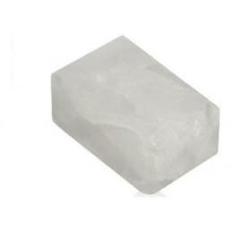 Piedra de alumbre 90g DeUnaPieza