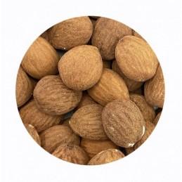 Almendra marcona Ecológica BioSpirit a granel (Paquetes)