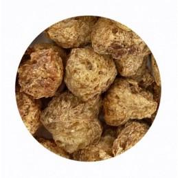 Cubos de soja Vantastic Foods a granel (Paquetes)