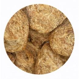 Medallones de soja a granel (Paquetes)