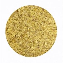 Bulgur BIO BioSpirit a granel (Paquetes)