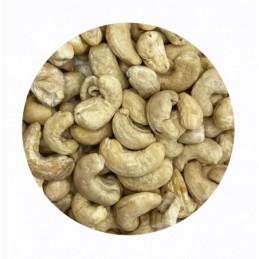 Anacardos BIO crudos Gumendi a granel (Paquetes)