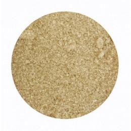 Azucar de caña golden BIO BioSpirit a granel (Paquetes)