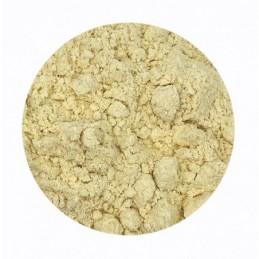 Harina de garbanzo BIO BioSpirit a granel (Paquetes)