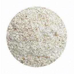 Harina de avena integral BIO BioSpirit a granel (Paquetes)