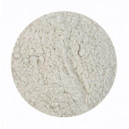 Harina de arroz integral BIO BioSpirit a granel (Paquetes)