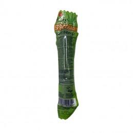 Chorizo Spacebar Hemp Veggyness 40g