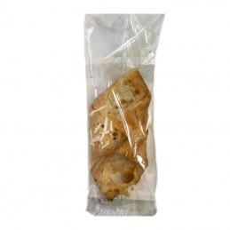 Pañuelo de Yorkqueso sin gluten Vegan Bombon 125-130g