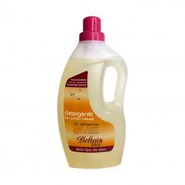 Detergente liquido SIN ALERGENOS Beltran 1'5 L