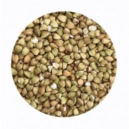 Trigo sarraceno BIO BioSpirit a granel (Paquetes)