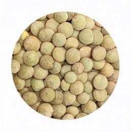 Lentejas verdes BIO BioSpirit a granel (Paquetes)