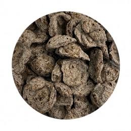 Filetes de soja Country Vantastic Foods a granel (Paquete)