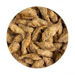 Tiritas de soja Schnetzel Vantastic Foods a granel (Paquetes)