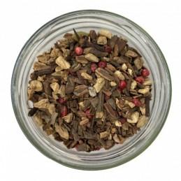 Té ayurveda puro Alveus a granel (Paquetes)