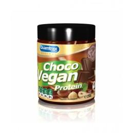 Crema de chocolate con...