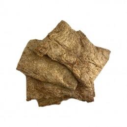 Filetes grandes de soja Vantastic Foods a granel (Paquetes)