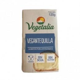 Margarina Vegantequilla...