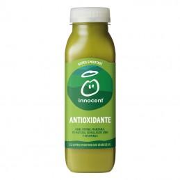 Super smoothie antioxidante 300ml Innocent