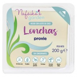 Lonchas provie Nafsika 200g