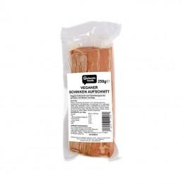 Tiras Jamón estilo bacón Vantastic Food 250gr