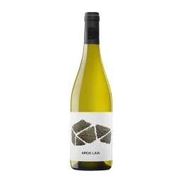Vino Blanco Aroa Laia 75cl