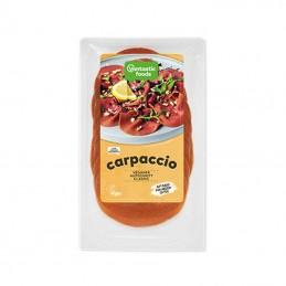 Carpaccio de Jamón Vantastic Foods 90g