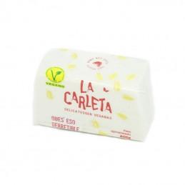 Queso derretible 200 gr La Carleta