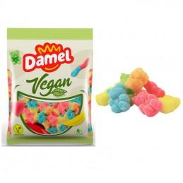 Gominolas ositos azúcar...